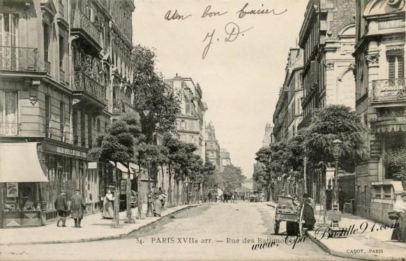 paris-Rue-des-Batignolles