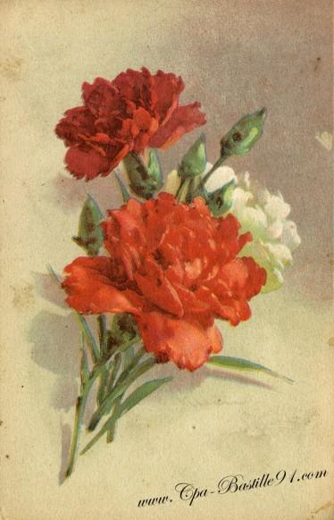 vente site fleurs klein233