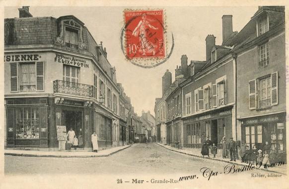 Mer-Grande-rue
