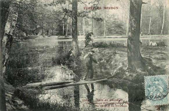 oret-de-Meudon-Bois-de-clamart-étang-de-Trivaux