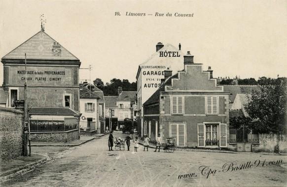 Limours-rue-du-Couvent