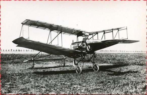 histoire-de-laviation-Juillet-1908-Biplan-Zens-