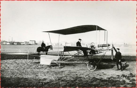 histoire de l'aviation-OBRE-2-051