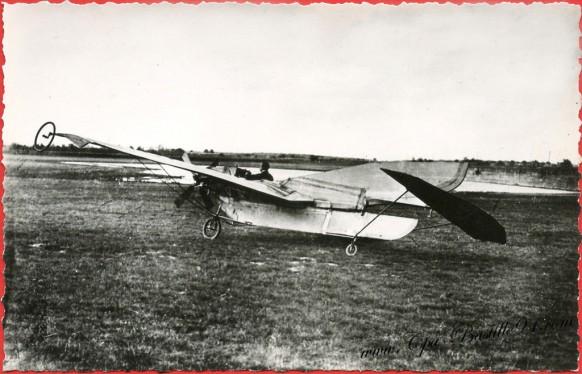 histoire-de-laviation-en-1908-le-monoplan-REP