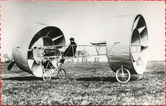 histoire-de-laviation-en-1909-le-Givaudan