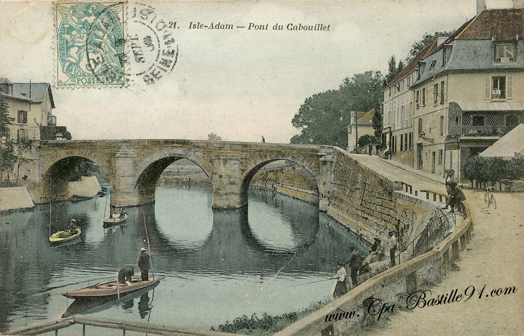 Extrêmement éditeur A. Bourdier | Cartes Postales Anciennes JD31