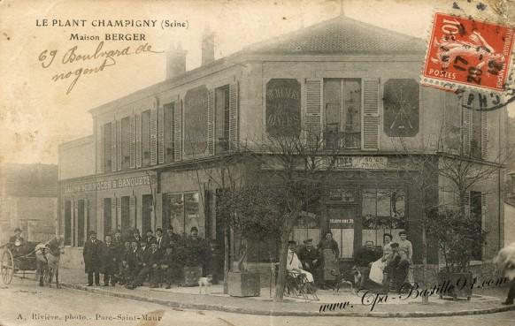 Le-Plant-Champigny-Maison-Berger