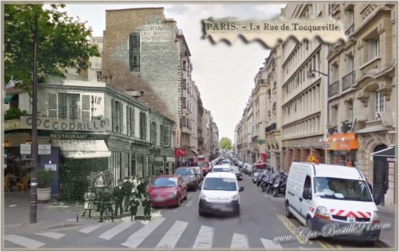 la-rue-de-Tocqueville-dhier-à-Aujourdhui