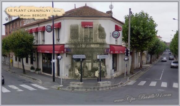 le-plant-Champigny-dhier-à-aujourdhui