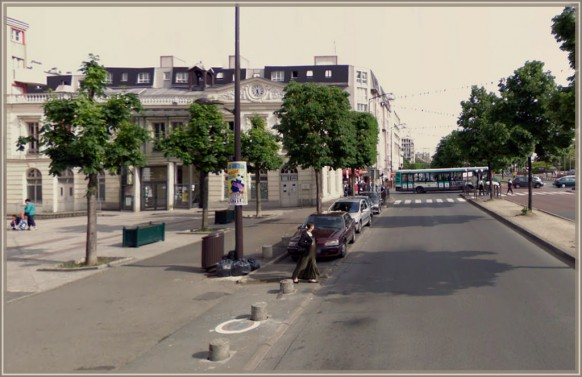 Ancienne-Mairie-divry-sur-Seine-dhier-à-aujourdhui