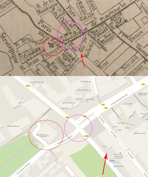Ivry-sur-seine-la-rue-jeanne-hachette
