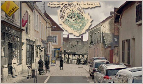 Authon-du-perche-dhier-a-Aujourdhui