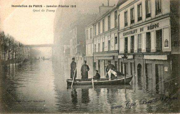 carte-inondation