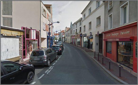 villiers-sur-marne-58-rue-du-general-de-gaulle-dhier-a-aujourdhui