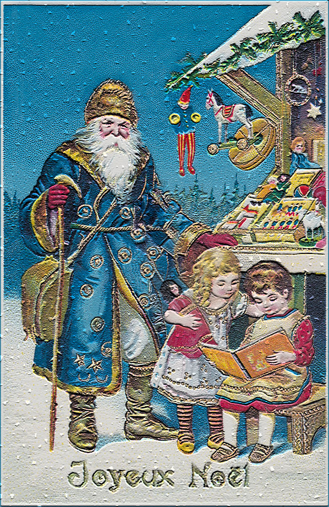 Cartes Postales Anciennes | Cartes Postales Anciennes de Bastille91