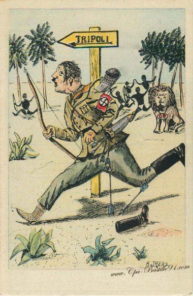 Stratégie-Hitlérienne-N°-16-La-conquête-coloniale